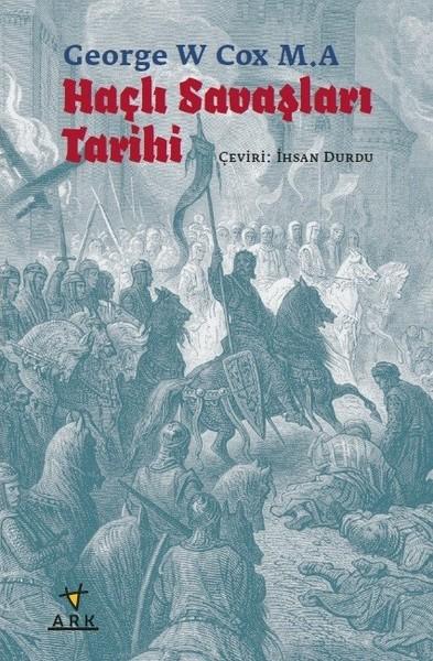Haçlı Savaşları Tarihi.pdf