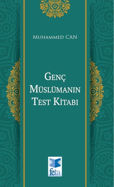 Genç Müslümanın Test Kitabı.pdf