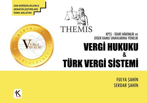 Themis-Vergi Hukuku & Türk Vergi Sistemi.pdf