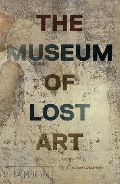 The Museum of Lost Art.pdf
