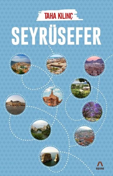Seyrüsefer.pdf