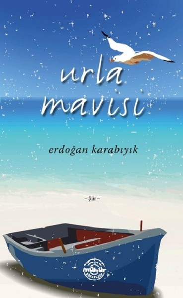 Urla Mavisi.pdf