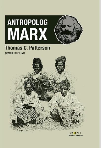 Antropolog Marx.pdf