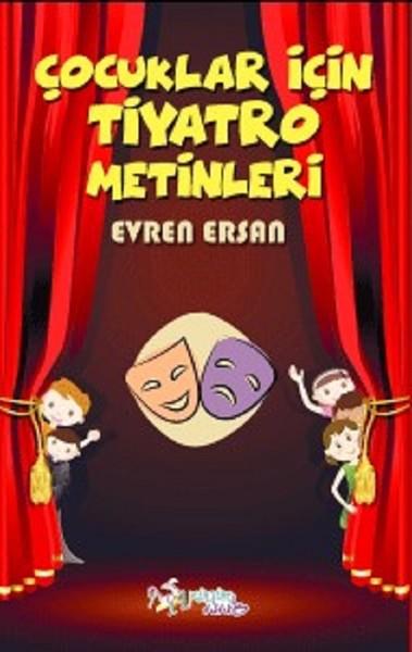 Çocuklar İçin Tiyatro Metinleri.pdf