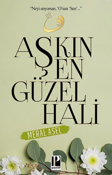 Aşkın En Güzel Hali.pdf