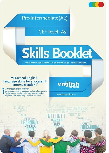 Skills Booklet Pre-intermediate A2.pdf