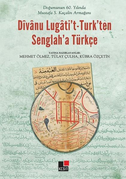 Divanu Lugatit-Turkten Senglaha Türkçe.pdf