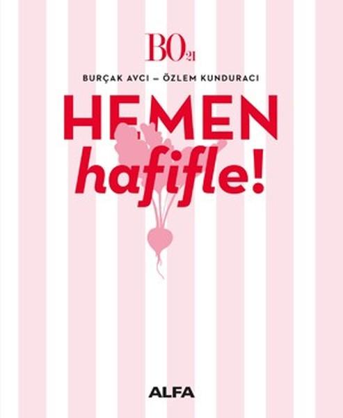 Hemen Hafifle!.pdf