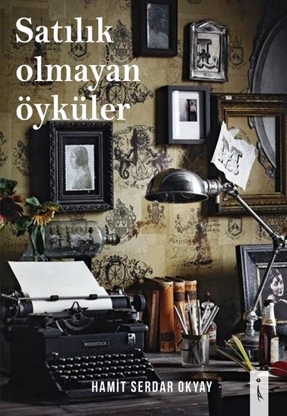 Satılık Olmayan Öyküler.pdf