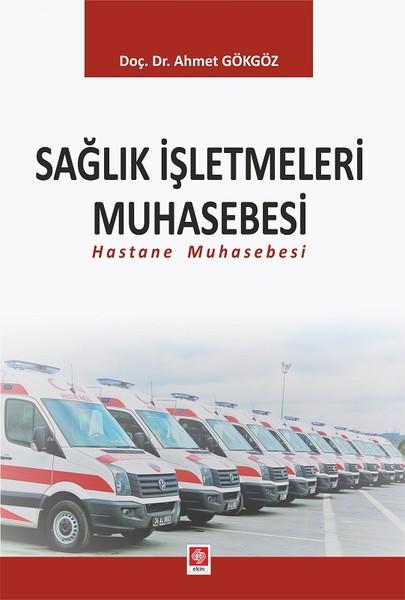 Sağlık İşletmesi Muhasebesi.pdf