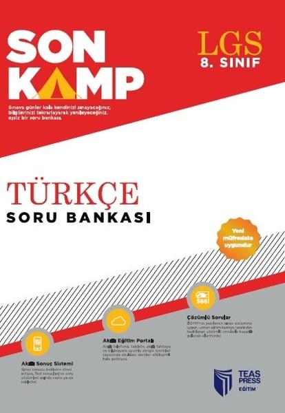 8.Sınıf LGS Son Kamp Türkçe Soru Bankası.pdf