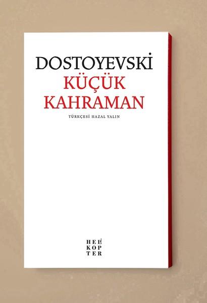 Küçük Kahraman.pdf