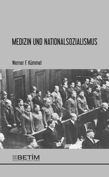 Medizin und Nationalsozialismus.pdf