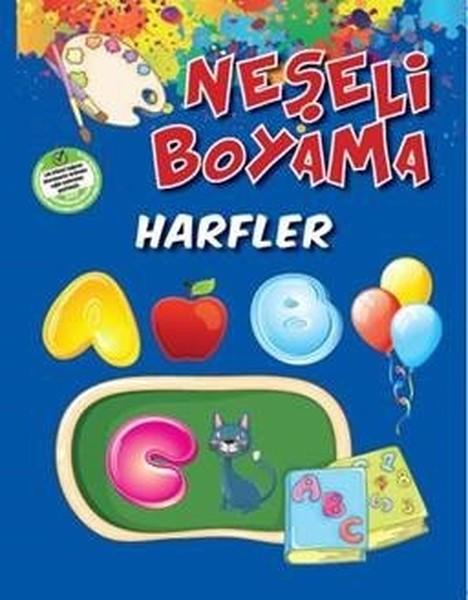 Neşeli Boyama Harfler.pdf