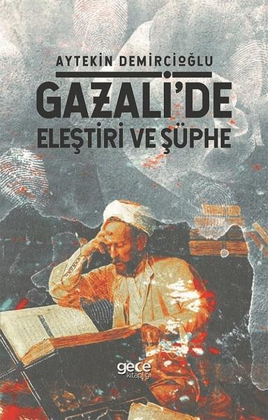 Gazalide Eleştiri ve Şüphe.pdf