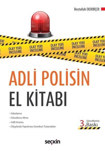Adli Polisin El Kitabı.pdf