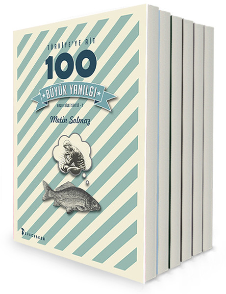 100 Hazır Bilgi Seti.pdf