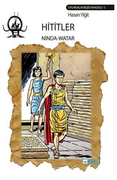 Hititler-Ninda Watar.pdf