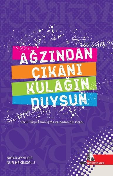 Ağzından Çıkanı Kulağın Duysun.pdf