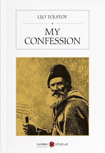 My Confession.pdf