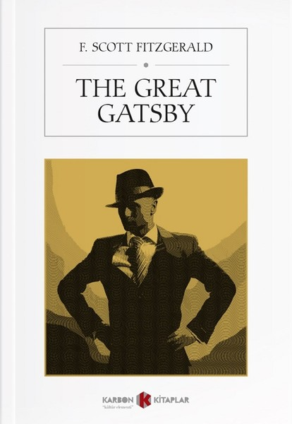 The Great Gatsby.pdf