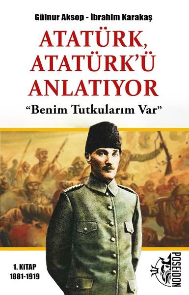 Atatürk Atatürkü Anlatıyor.pdf