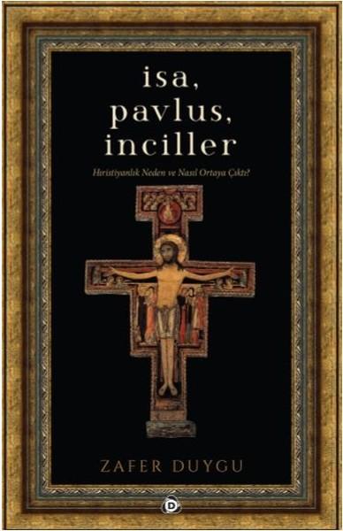 İsa Pavlus İnciller.pdf