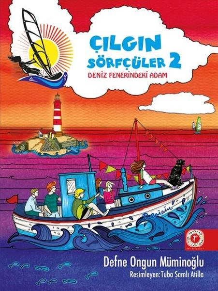 Çılgın Sörfçüler 2-Deniz Fenerindeki Adam.pdf