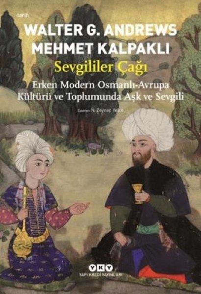 Sevgililer Çağı.pdf