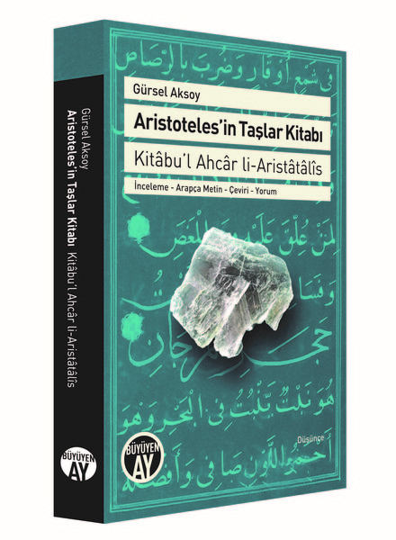 Aristotelesin Taşlar Kitabı-Kitabul Ahcar li-Aristatalis.pdf