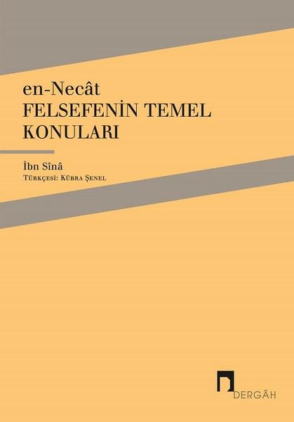 En-Necat Felsefenin Temel Konuları.pdf