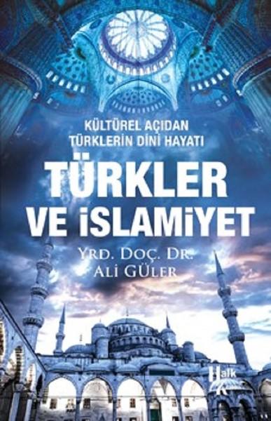 Türkler ve İslamiyet.pdf