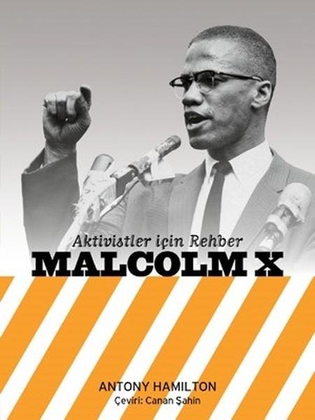 Aktivistler için Rehber-Malcolm X.pdf