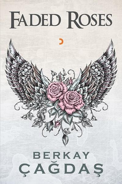Faded Roses.pdf