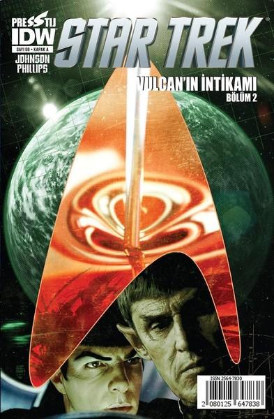 Star Trek Sayı 8 Kapak A-Çizgi Roman Dergisi.pdf