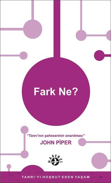 Fark Ne?.pdf