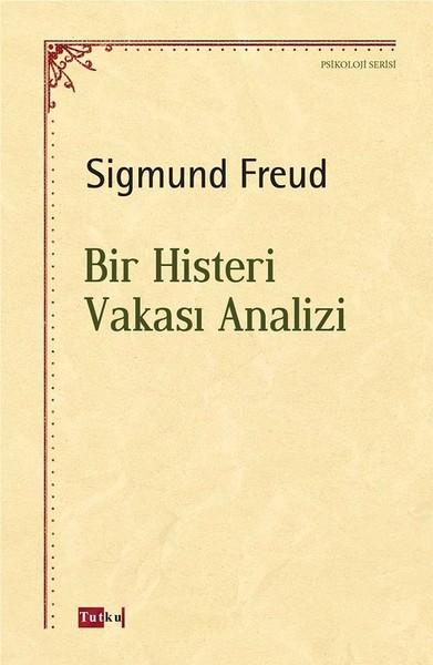 Bir Histeri Vakası Analizi.pdf
