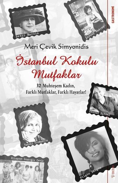 İstanbul Kokulu Mutfaklar.pdf