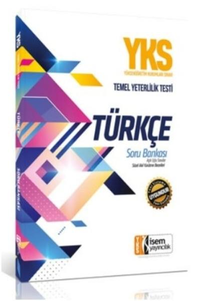 YKS-TYT Türkçe Soru Bankası.pdf