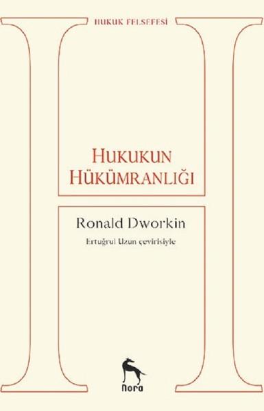 Hukukun Hükümranlığı.pdf