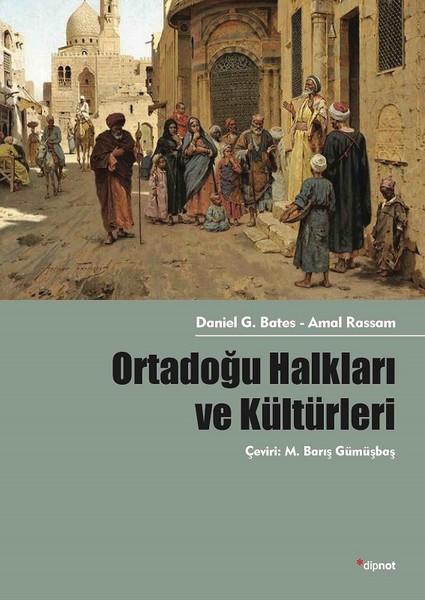 Ortadoğu Halkları ve Kültürleri.pdf