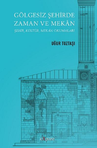 Gölgesiz Şehirde Zaman ve Mekan.pdf