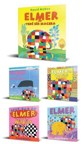 Elmer Serisi Seti 5li.pdf