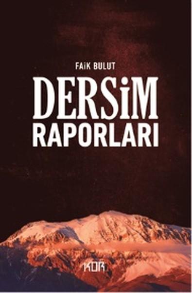 Dersim Raporları.pdf