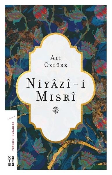 Niyazi-i Mısri.pdf