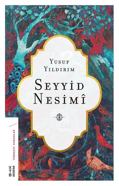Seyyid Nesimi.pdf