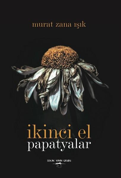 İkinci El Papatyalar.pdf