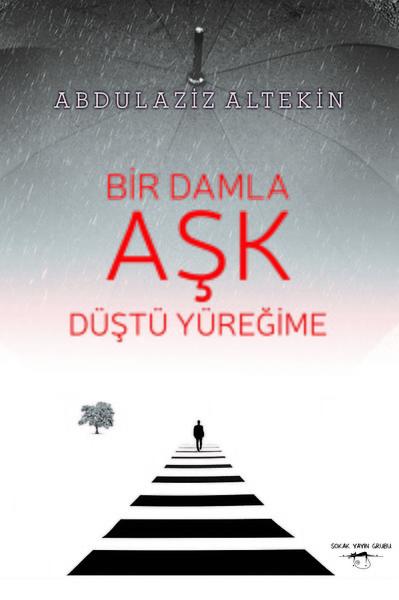 Bir Damla Aşk Düştü Yüreğime.pdf