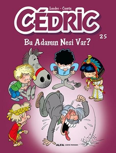 Cedric 25-Bu Adamın Nesi Var?.pdf