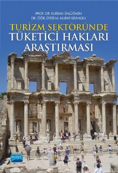 Turizm Sektöründe Tüketici Hakları Araştırması.pdf